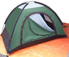 lều du lịch, lều cắm trại 2 người