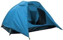 lều du lịch cắm trại 6 người